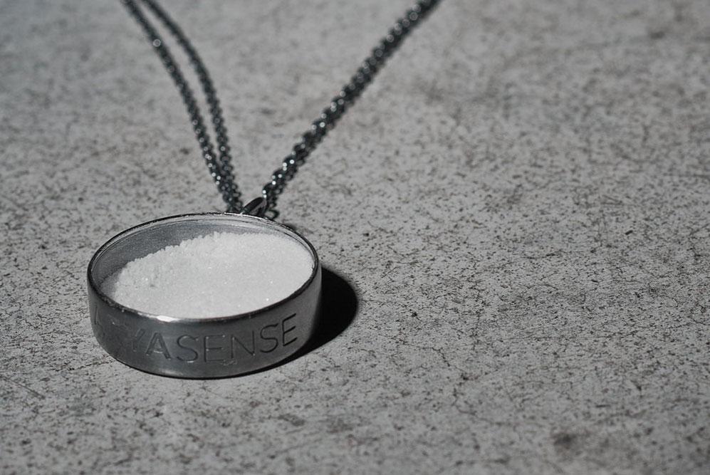 silver-ring-pendand-thumb1